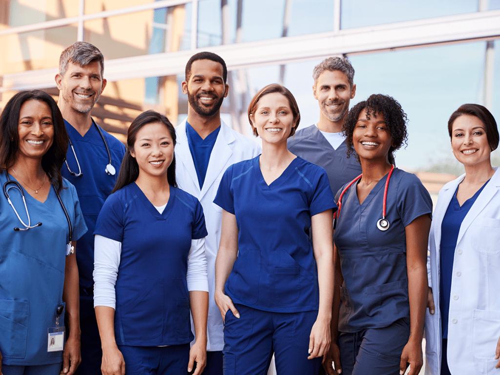 Nursing Scope In New Zealand