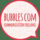 agence de communication Bubbles Com