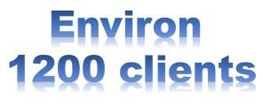 Environ 1200 clients.jpg