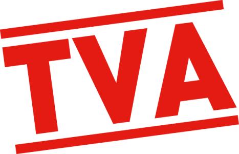 TVA defalcat (split TVA) se va aplică din 1 martie 2018. Vezi unde te încadrezi