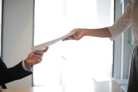 Ce trebuie să știe firmele despre registrul unic de control
