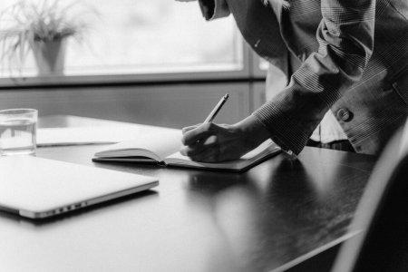 Codul de TVA intracomunitar- când trebuie obținut de către firmele neplătitoare de TVA şi ce reprezintă