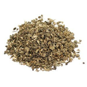 Dried Black Cohosh Root