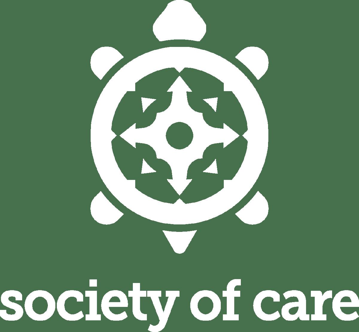 SoC-Sec-Logo-3c-WHT