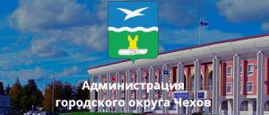 https://agoch.ru/