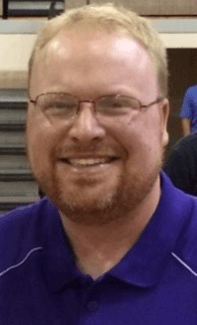 Ryan Ledlow – Schoolcraft School Board I am a 1993 graduate of Schoolcraft High School. I received a BA in history and secondary education after attending MSU, KVCC, and WMU. I have a master's degree in education from Marygrove College. I served 16 years as a classroom teacher. I have coached football, basketball, and track at various levels for the past 20 years. Wife: Kyla Ledlow. Sons: Caleb Piper a senior at Schoolcraft High School, and Riley Piper, a freshman at Schoolcraft High School. I have a deep commitment and gratitude toward Schoolcraft Schools and the people of Schoolcraft. It began in my elementary years as a water boy for my Dad's football teams, but as I grew up, I began to grasp what truly makes Schoolcraft and our schools such a special place. As a student-athlete, and eventually as an employee of Schoolcraft Schools, I can't help but realize the immense dedication of not only the teachers, coaches, administrators, and staff of our schools, but also the care and passion of the people in our town toward our school system. I hope to return the favor and be a worthy representative of our community as a member of the Schoolcraft School Board. It is time to do my part, and help continue the tradition of excellence at Schoolcraft Schools.