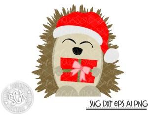 24+ Cactus And Hedgehog Svg, Love Svg, Valentine Svg, Cactus, Hedgehog SVG