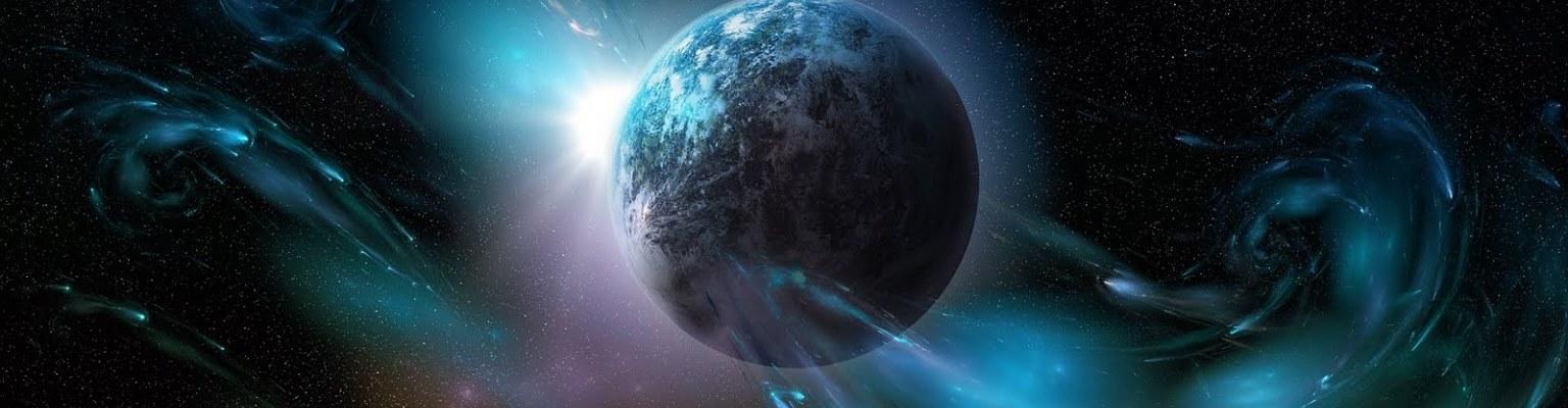 אחרית הימים והכוכב – מסר חירום ליהודי העולם!!! הרב יובל עובדיה