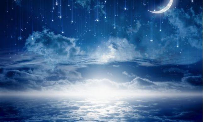 """הנפטר התגלה בחלום וגילה: """"על העוון הזה לא מוחלים בשמים- ואין היסורים מכפרים"""""""