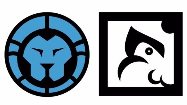 NEWS: Lion Forge and Oni Press Announce NYCC 2019 Events 1