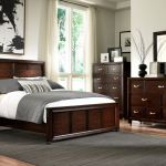 Broyhill Furniture Quality Craftsmanship Remarkable Style