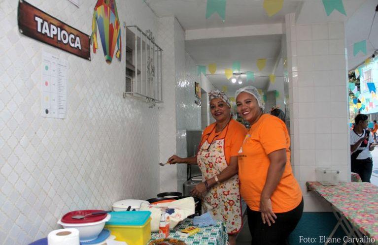 GoogleDrive_Arraial-Solidário_Foto-Eliane-Carvalho_08_06_2019-9