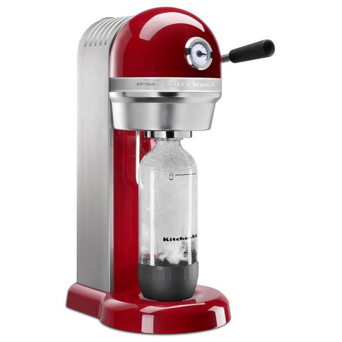 Image Result For Best Kitchenaid Accessories