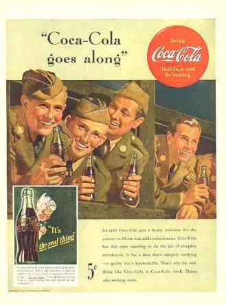 coca-cola-goes-along