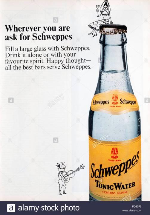schweppes-adv2