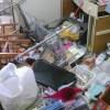 事務所 半壊 東北地方太平洋沖地震