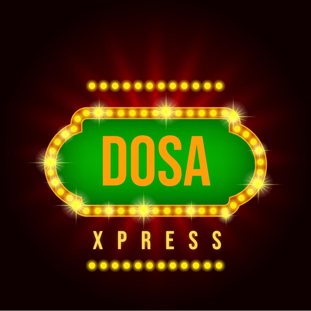 sod dev-logo-Dosa Xpress (4)