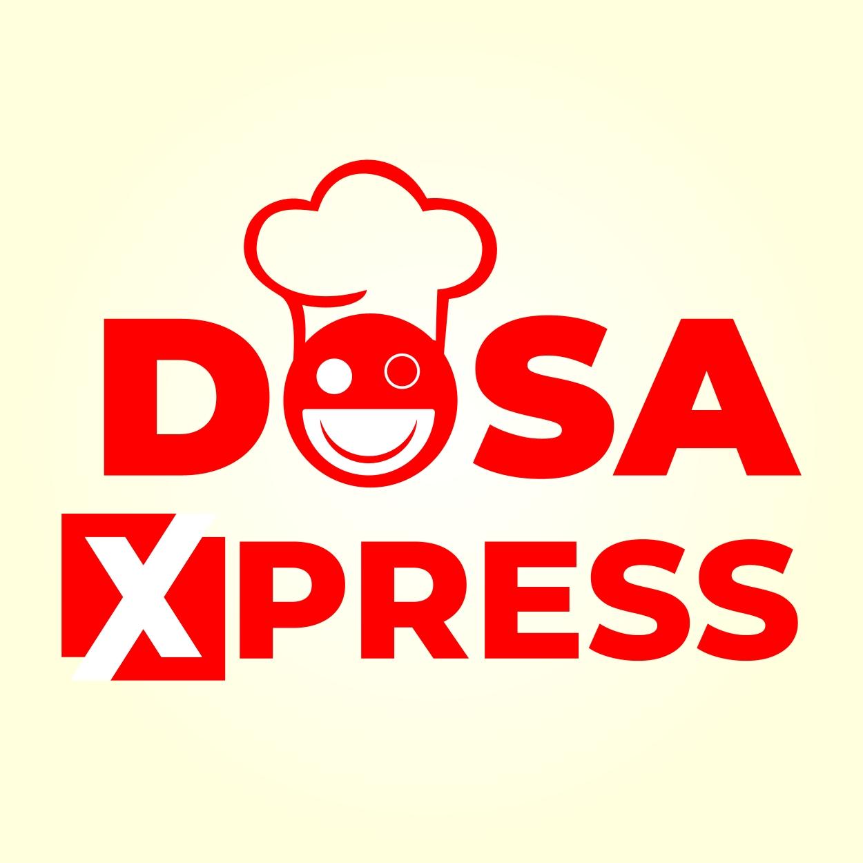 sod dev-logo-Dosa Xpress (6)