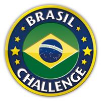 ブラジルチャレンジ
