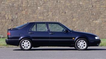 Saab-9000-CSE-Anniversary-Edition-1997-1920x1080-005