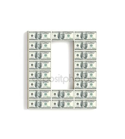depositphotos_47222075-stock-photo-letter-o-made-of-dollars