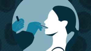 कोरोनाभाइरसको शुल्क तिरेर परीक्षण गराउन पाइने