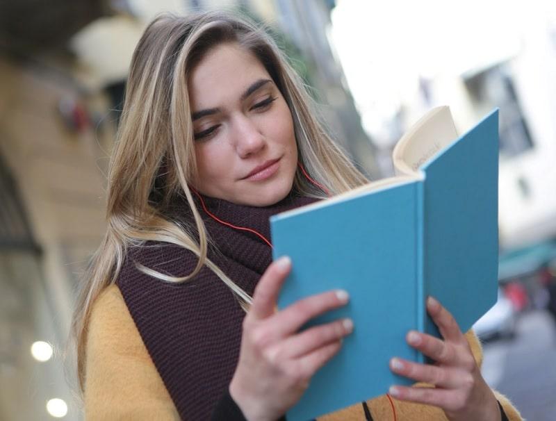 3 cose da fare per impiegare bene il tuo tempo libero