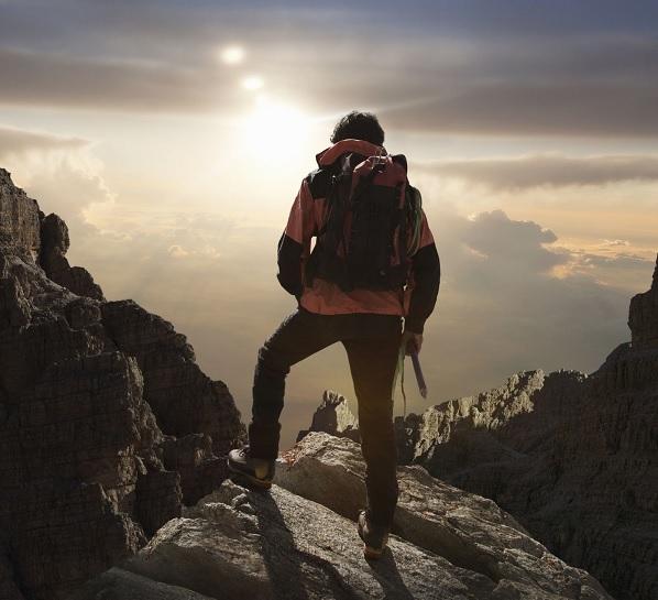 Aumentare la fiducia in se stessi migliora la vita