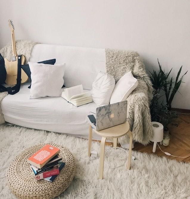 Cose da fare a casa: tanti spunti per tenerti impegnato