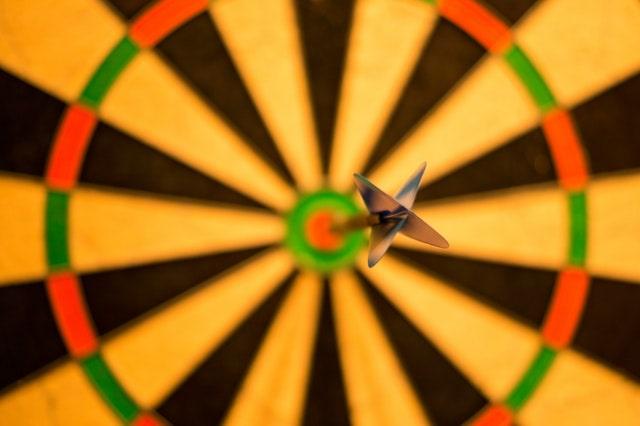 Come trovare gli obiettivi da raggiungere e conseguirli