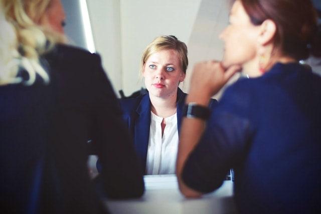 Capacità e competenze relazionali