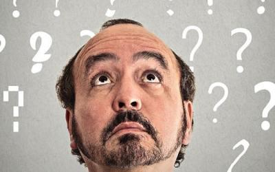 Perdita memoria stress e preoccupazioni potrebbero essere tra loro legati