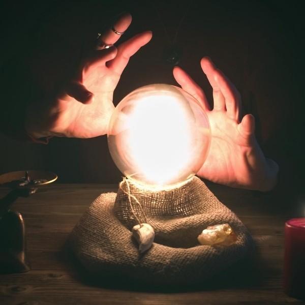 Profezia che si autoavvera: come usarla per raggiungere i tuoi obiettivi