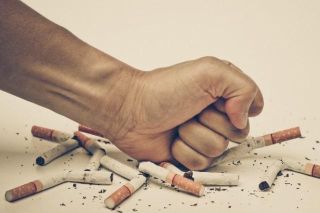 Cattive abitudini
