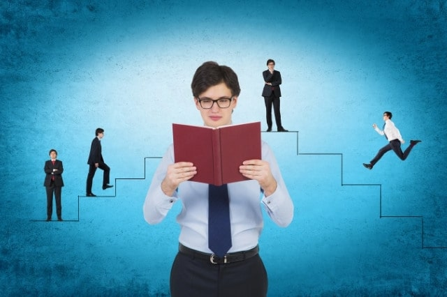 Libri motivazionali per esprimere tutto il tuo talento