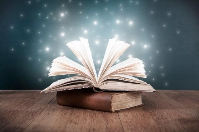 Libri che ti cambiano la vita – Consigli di Lettura
