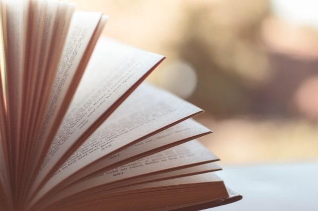 libri sull'autostima
