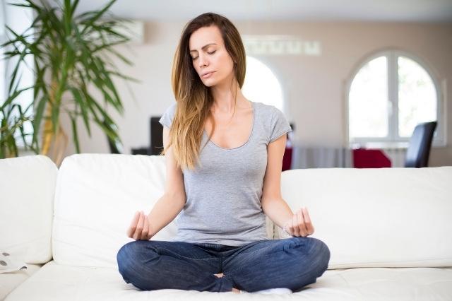 Meditazione guidata per principianti – Come iniziare?