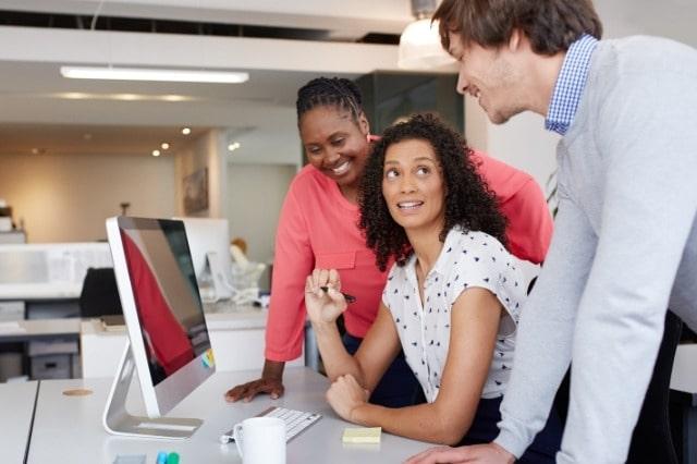 Comunicazione efficace – Le 3 regole per farti capire