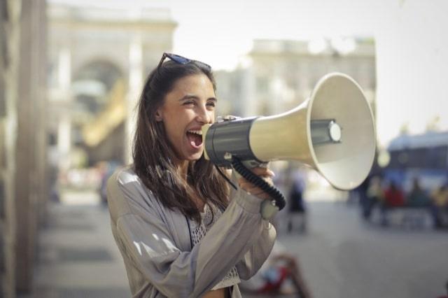 Comunicazione verbale – Cos'è e come renderla efficace?