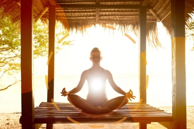Meditazione vipassana – Cos'è e quali sono i suoi benefici