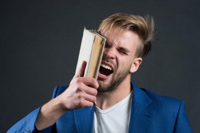 «Non riesco a studiare!» – 5 consigli per ritrovare la motivazione