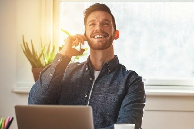 Digital coach e apprendimento online – Una guida dalla A alla Z