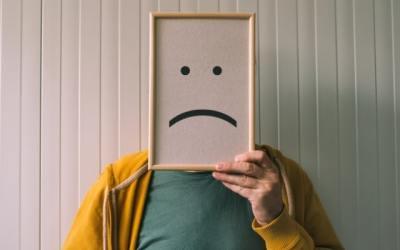 «Non sono felice» Come ritrovare l'equilibrio interiore?