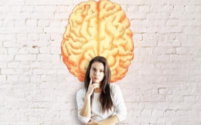 Intelligenza fluida – Il modello creativo di problem-solving