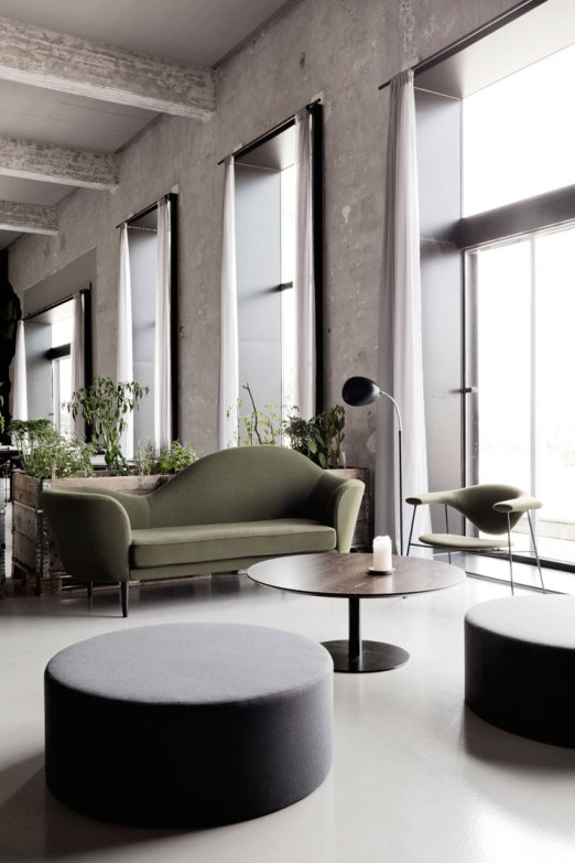 Amass-Restaurant-Copenhagen-Photography-Enok-Holsegaard-yatzer-3