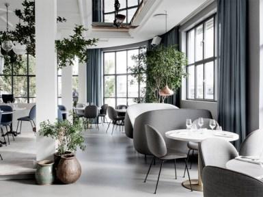 The Standard, Copenhagen 3