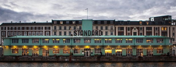 The-Standard-restaurant-Copenhagen