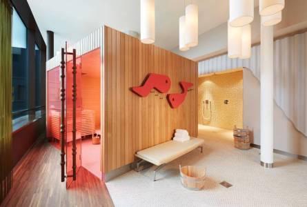 613_8_25hours_Hotel_Zuerich_West-Sauna