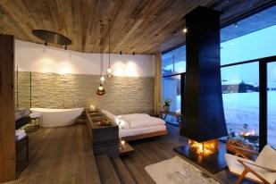 wiesergut-hotel-gardensuites-SAALBACH-HINTERGLEMM-austria